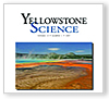 yellowstone science
